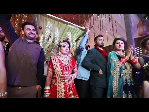 Taaron Ka Chamakta Dance Performance | By Arora Digital Studio Jalandhar