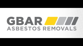 Asbestos Vinyl Removal Perth | Cost in WA