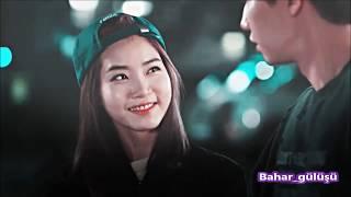Kore Klip - Sensiz Ben Ne Olayim Video