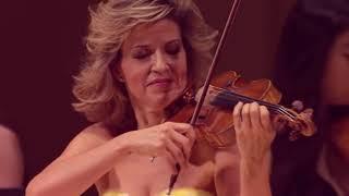 Vivaldi: The Four Seasons - Anne-Sophie Mutter /Mutter Virtuosi Ensemble
