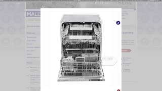 Таблетки, соль и порошок для посудомоечной машины(Как правильно выбрать и купить таблетки, соль, порошок, ополаскиватель, ароматизатор, обезжириватель или..., 2013-03-19T15:11:06.000Z)