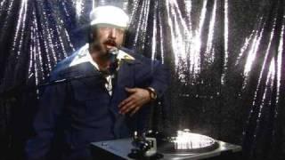 Smoov-E - Laced With Hash