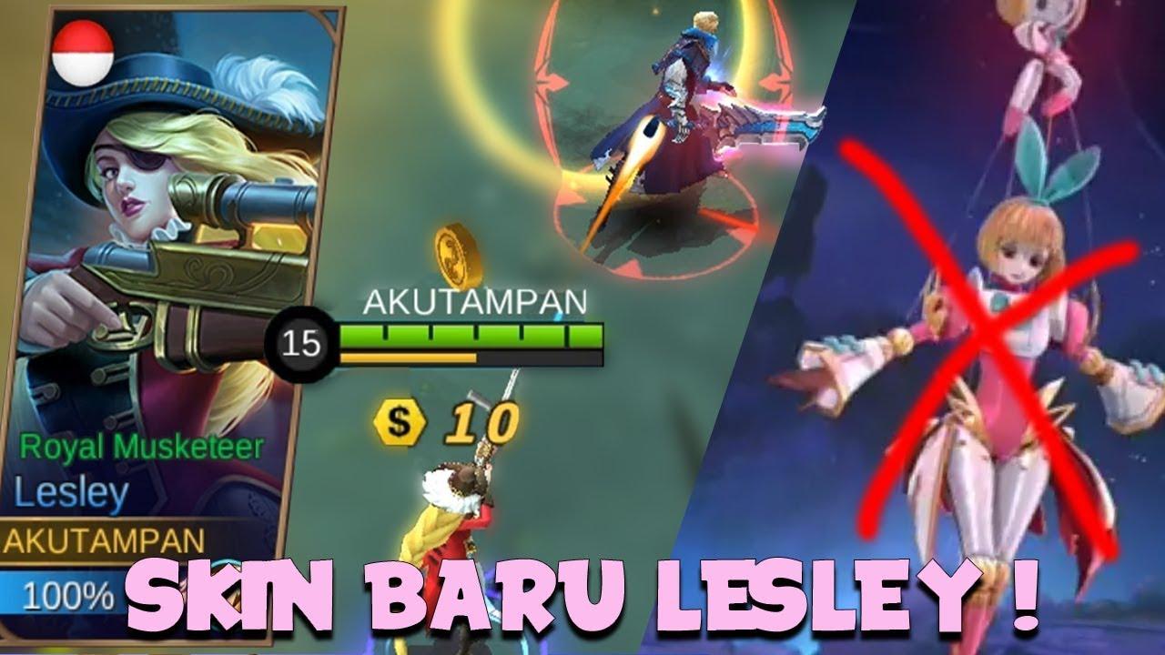 480 Koleksi Gambar Hero Mobile Legend Skin HD Terbaik