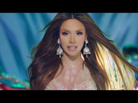 Lilit Hovhannisyan - New Music Video Teaser |2018|