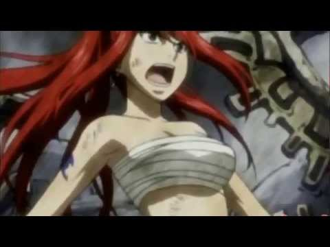Fairy tail Devil Games |