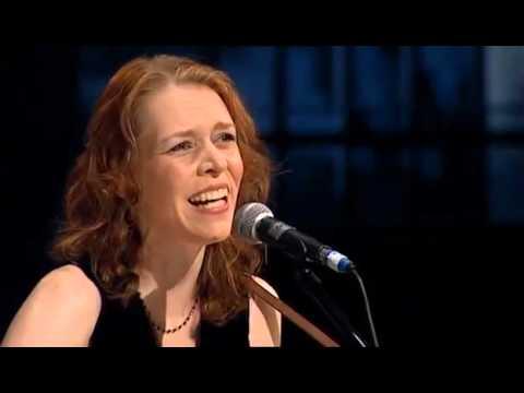 Gillian Welch - St Lukes (Full Concert, August 4, 2004, London)
