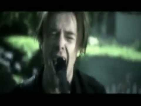 Sick Puppies You Re Going Down Doovi