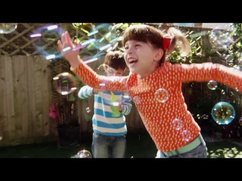 Topsy and Tim Full Episodes (1 Hour Compilation Episodes 5-10)