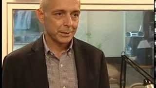 «Расставил акценты» в работе депутатского корпуса  Сергей Сокол ответил на вопросы журналистов «Ради