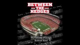 The Battle Hymn Of The Bulldog Nation With Larry Munson