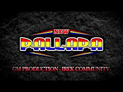 new pallapa gelang alet