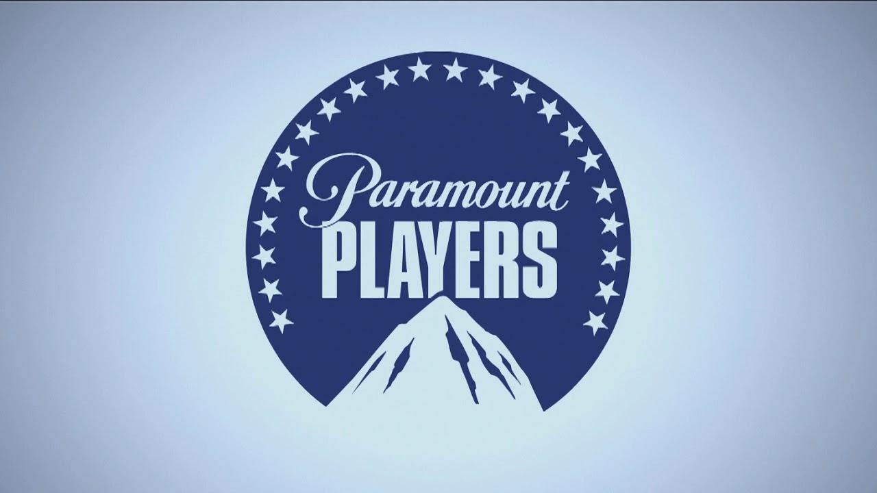 Paramount Escort Strapon