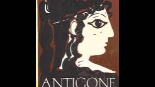 Video Antigone Audiobook part 4 FINAL download MP3, 3GP, MP4, WEBM, AVI, FLV Juli 2018