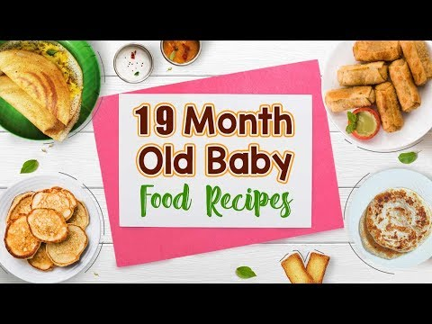 19-month-old-baby-food-recipes