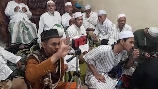 Download Video KiSah Romantis Rasulullah bersama Istri Sayyidah Khadijah - Habib Segaf Baharun MP3 3GP MP4
