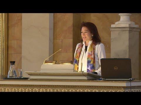 Bildung Für Nachhaltige Entwicklung – Ziele, Herausforderungen, Perspektiven