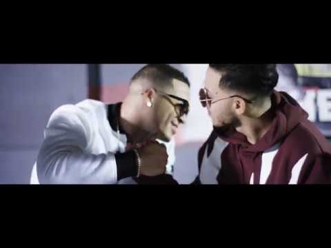 Chesco - Victorioso (Video Oficial)