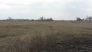 MVI 1006. 22.03.2009. село Гречано, Петриковский район, Днепропетровская область