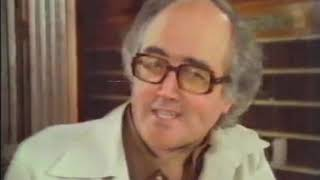 James Burke - The Neuron Suite