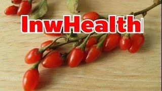 โกจิเบอร์รี (เก๋ากี้) (Goji Berries) กินอย่างไร ลดน้ำหนักได้ไหม เช็กให้เคลียร์ [lnwHealth](โกจิเบอร์รี (เก๋ากี้) กินอย่างไร ลดน้ำหนักได้ไหม เช็กให้เคลียร์ [lnwHealth]..., 2016-06-03T10:57:24.000Z)