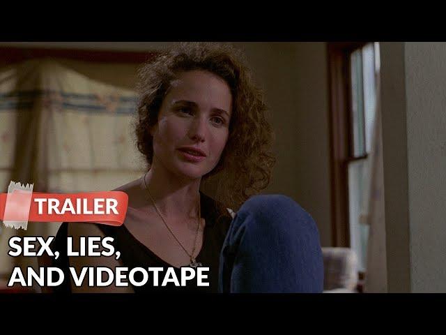 βίντεο περίπτερο σεξ