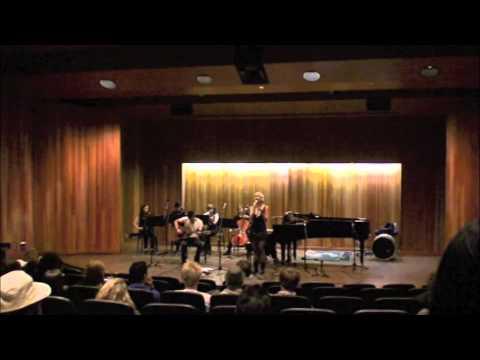 Kelly Sweet – Dream On Lyrics | Genius Lyrics
