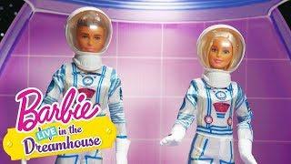 Misión Destello   Barbie LIVE! In The Dreamhouse   Barbie