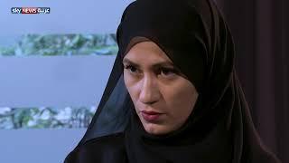 أسماء أريان: تم الاستيلاء على أملاك الشيخ طلال آل ثاني
