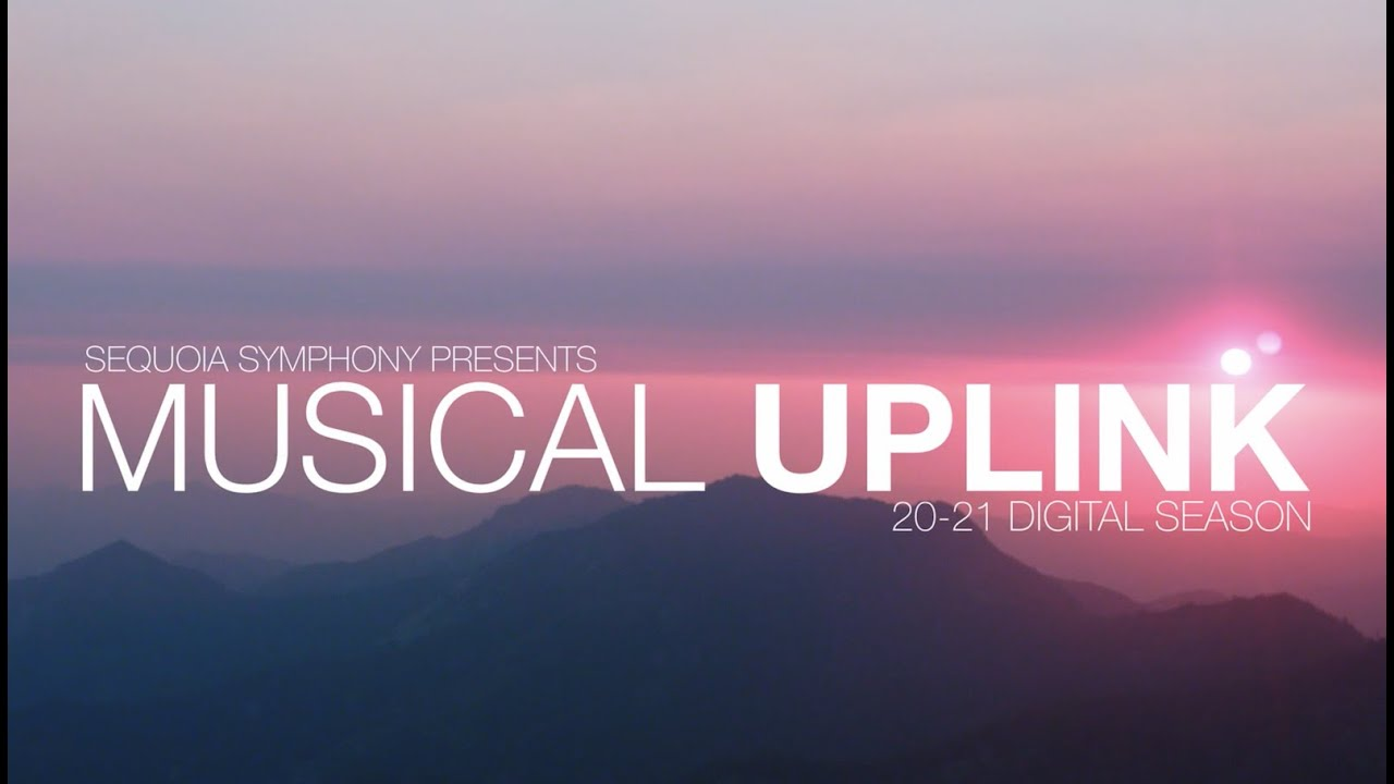 Introducing Musical Uplink