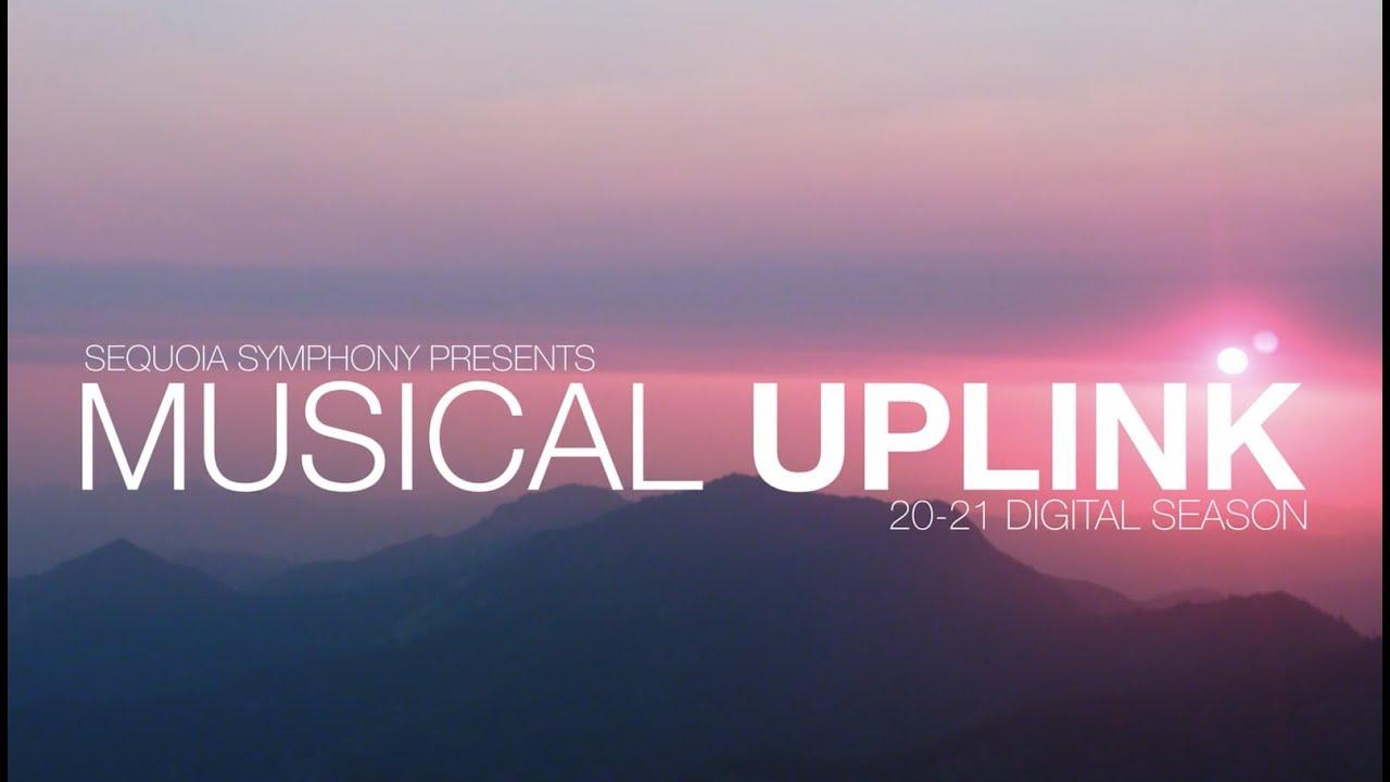 Introducing Musical Uplink