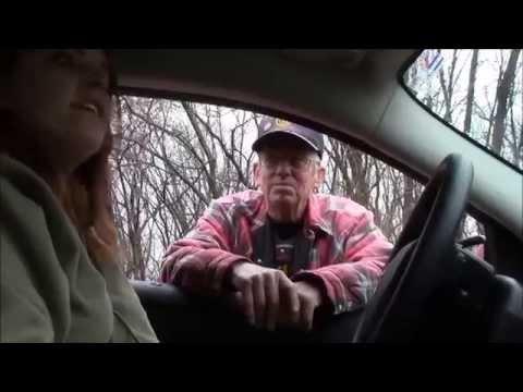 Holiday in Missouri...Meet the Neighborhood Pervert! (Part 16)