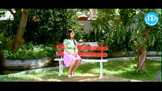 Sneha Geetam Full Movie Part 11/14 - Sandeep - Suhani