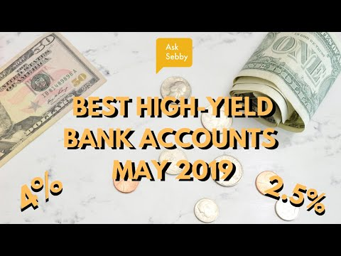 best-high-interest-bank-accounts-&-investing-apps-may-2019