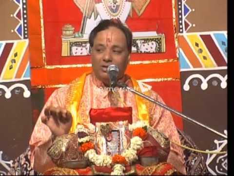 Mukesh Bhatt Bhagvat 19