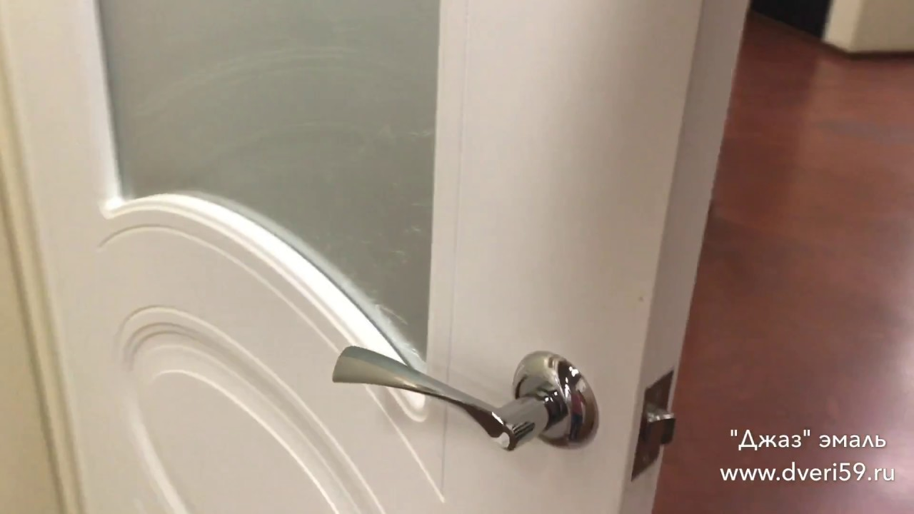 Как выбрать межкомнатную дверь в квартиру – советы и рекомендации .