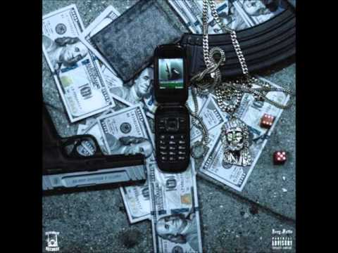 Joey Fatts - Ill Call You Tomorrow (Full Mixtape) (+Download) 2016
