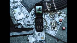 Joey Fatts - Ill Call You Tomorrow (Full Mixtape) (+Download) 2016