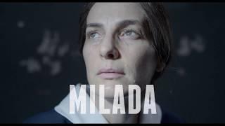 MILADA (2017) HD teaser