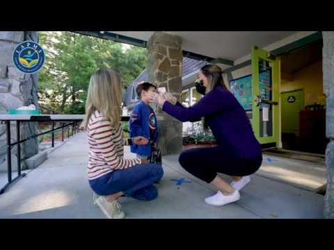 Learn And Play Montessori School - Coronavirus - COVID-19 Safety Policies And Procedures