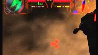 Star Trek: Shattered Universe - Demo 1