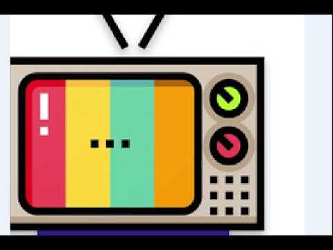 """ˋ¤í""""""""리원 ˋ¤í""""""""리33 ˋ¤í""""""""리tv ˧í¬ Dafree Youtube 회원가입없이 무료영화 최신영화 추천영화 영화다시보기 티비다시보기 드라마다시보기 예능다시보기등 무료티비다시보기가 바로 시청가능 합니다. youtube"""
