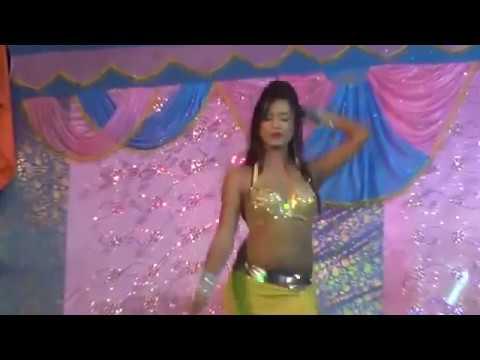 Bihar Ka Arkestra Dance Song Dekhega Raja Trailer Ki Picture Dikha Du