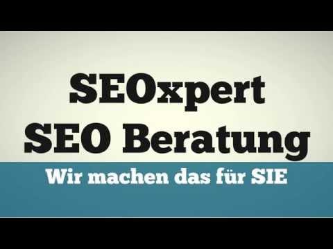 SEOxpert - Video Marketing Stuttgart