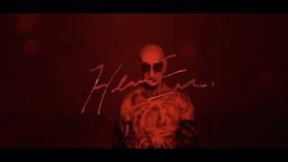 Shlohmo - Heaven Inc. (Official Video)