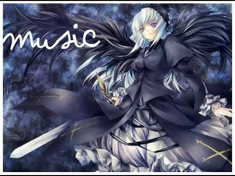 Nightcore - Tchu Tchu Tcha (Enrique & Pitbull Version)