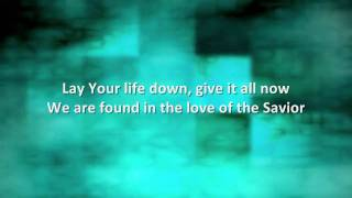 Go - Hillsong United - Lyrics [HD]