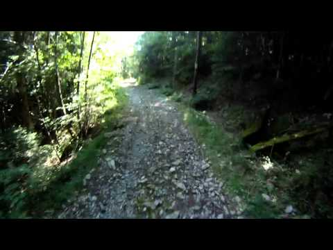 La Colla - Rocchetta Nervina - Vibromassaggio free of charge! video 5 Travel Video