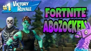 🔴PJC CLAN addiction members! 10 euro raffle at 225 subscriptions fortnite Battle Royale🔴