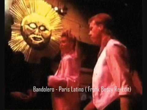 Bandolero don omar instrumental download.