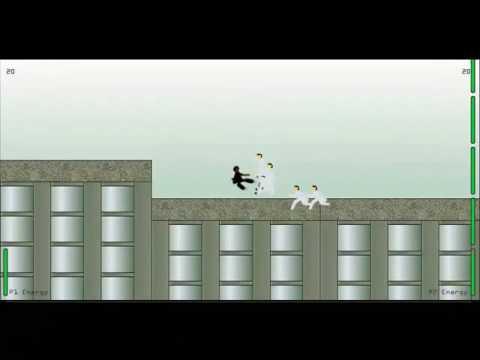 Игру Флеш Матрица